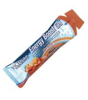 Victory Endurance Energy Boost Gel sabor Naranja 42 gramos