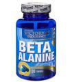 Victory Endurance Beta Alanine Más resistencia menos fatiga y mejor recuperación 90 cápsulas