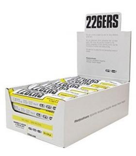 226ERS Barritas Neo Bar 50% Proteína Pack Caja de 24 barritas