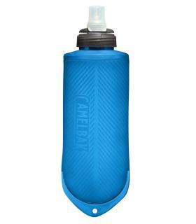 Botella para mochila hidratación Camelbak Quick Stow Flask 500ml