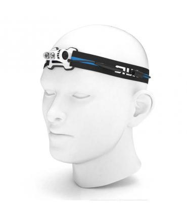 Linterna para la cabeza Silva Trail Runner 4X