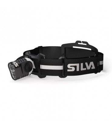 Lateral del frontal Silva Trail Speed 4XT