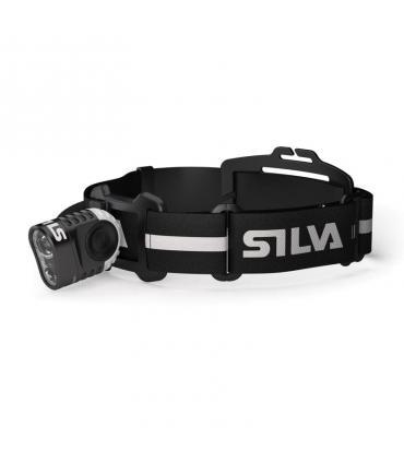 Lateral del frontal Silva Trail Speed 4XT