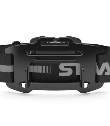 Accesorio para la batería Silva Trail Speed 4XT
