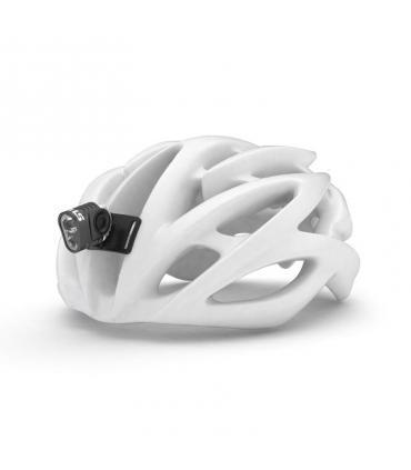 Linterna Silva para el casco Trail Speed 4XT