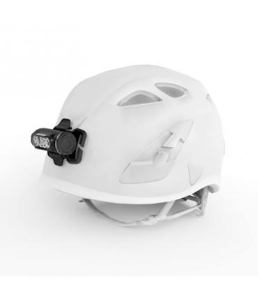 Linterna Silva Explore 3X para el casco