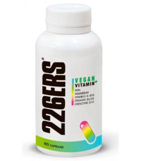 226ers vegan vitamin