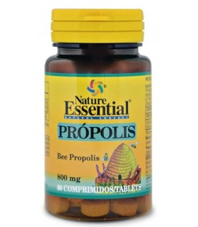 Nature Essential Própolis
