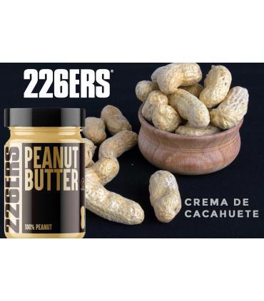 226ERS Peanut Butter