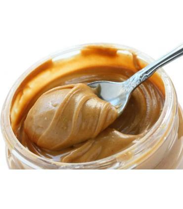Crema de cacahuete cremosa 226ers