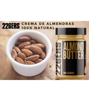 226ERS Almond Butter