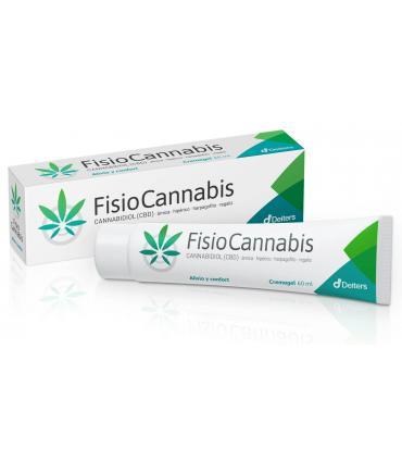 fisiocannabis