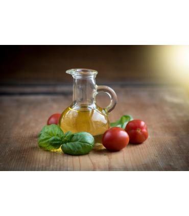 aceite de oliva virgen extra condimentado Queen of Truffles