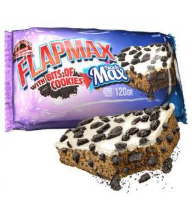 Falpmax en sabor Black max