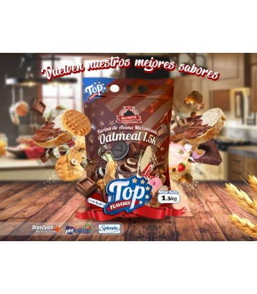 banner max protein top flavors