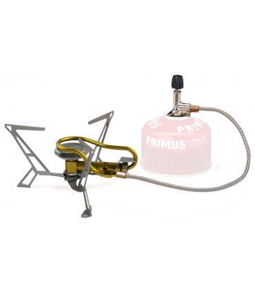 Hornillo de gas pequeños Primus