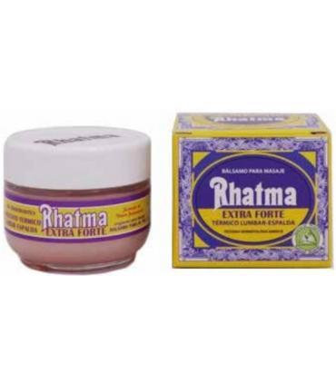 bote 50ml ungüento Rhatma extra forte