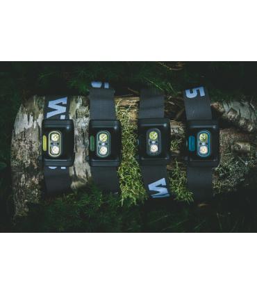 banner Silva Scout 2, 2X, 2XT y 2RC