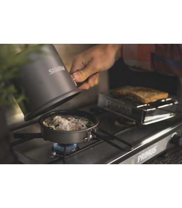 Primus cacerola para cocinar
