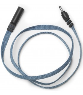 Silva cable extensión para linternas frontales Trail Runner Free