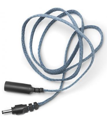 cable azul para frontales Silva Trail Runner Free