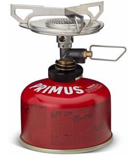Primus Essential Trail Stove DUO hornillo de gas butano