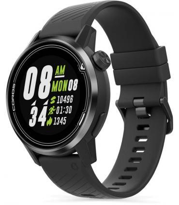 Coros Apex reloj GPS multideporte batería larga duración
