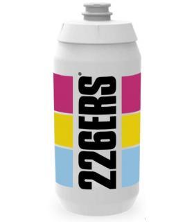 226ERS bidón Hydrazero especial para portabidones de bicicleta