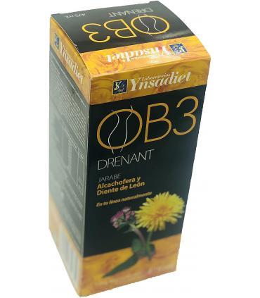 Caja OB3 Ynsadiet