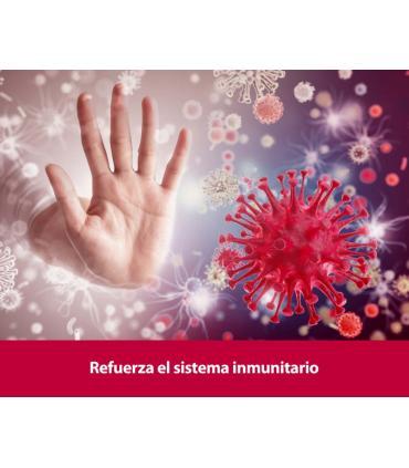 ¿Para qué sirve inmunovir?