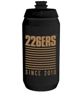 226ERS Bidón ciclismo negro Since 2010
