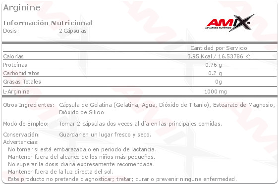 ingredientes_amix_arginine