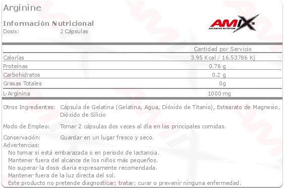 ingredientes_amix_arginine