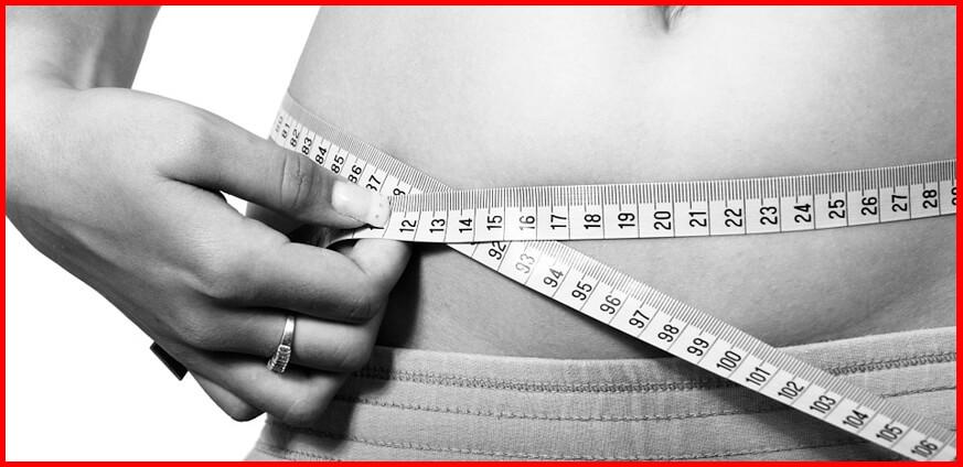 perder grasa abdominal