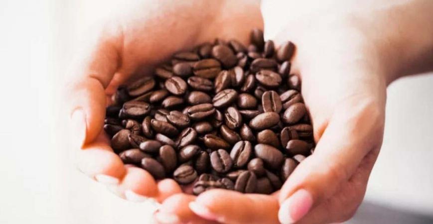 Como y cuanta cafeína tomar antes de un entrenamiento o competición y sus efectos
