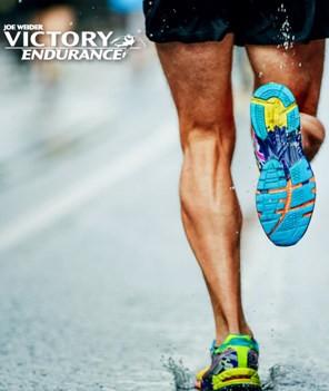 Victory Endurance Suplemento Running
